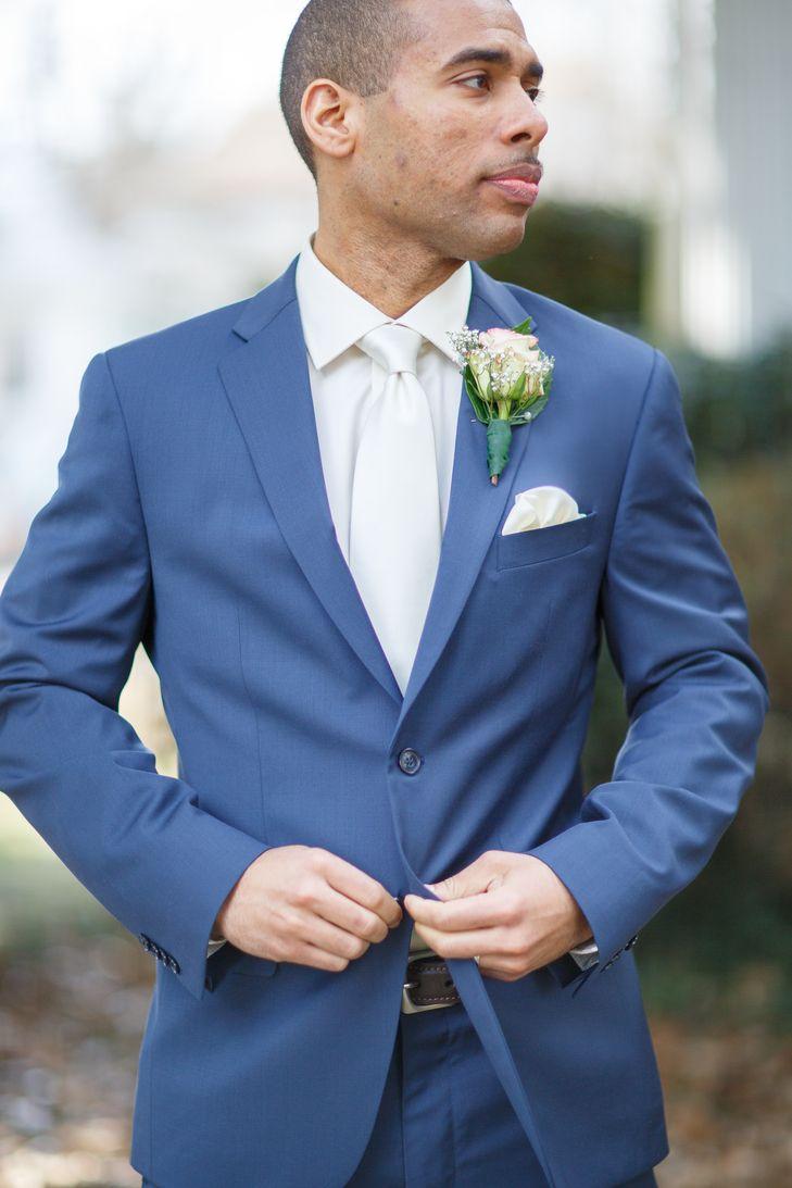 Pin by Alexandra Rembac on E + J <3 | Pinterest | Wedding groom ...