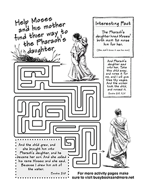 Madison's been hard at work preparing some activity pages for kids. We've got word finds, mazes, connect the dots, and finish the picture. The best part of all this is that these activity pages are faith based. I'm always asked if they are KJV, and yes–they are. If you like these pages, you might also…