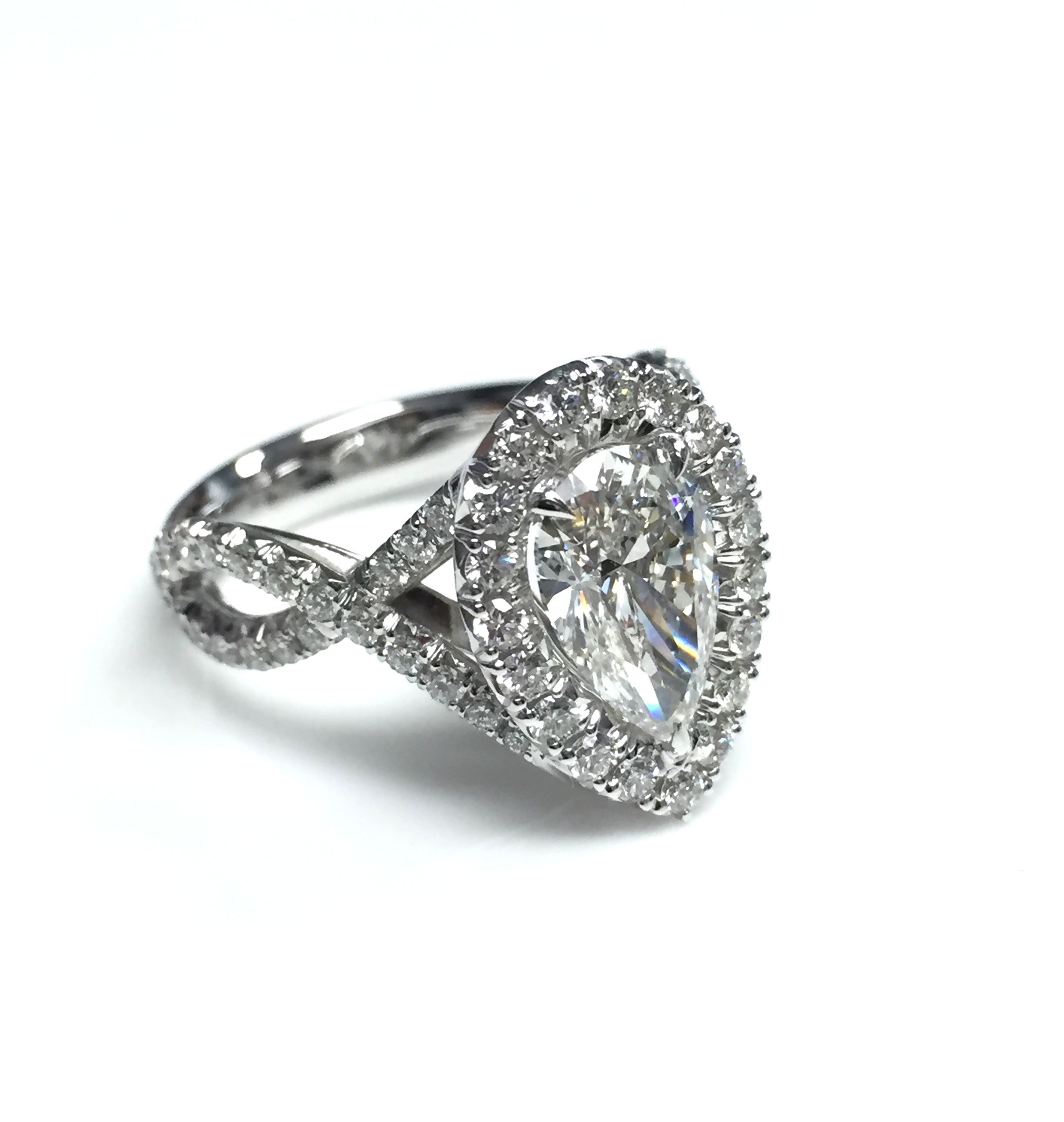 created rings t engagement infinity ring white com silver carat g walmart sterling w and sapphire miabella ip