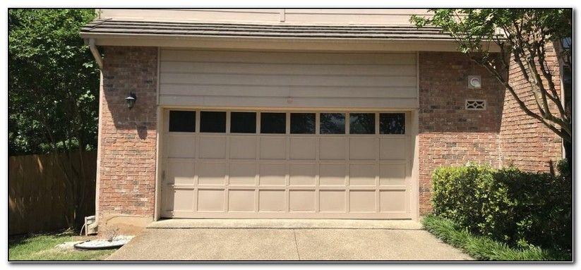 Mojo Garage Doors San Antonio Tx Check More At Https Perfectsolution Design Mojo Garage Doors San Antonio Tx Garage Doors Outdoor Decor Doors