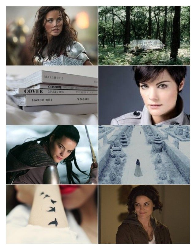 """""""Snow White/Mary Margaret Blanchard"""" by alayna-1black ❤ liked on Polyvore featuring art"""