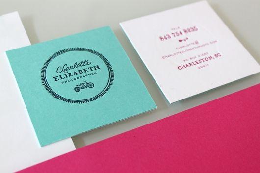 Charlotte Elizabeth Photographer « Stitch Design Co.