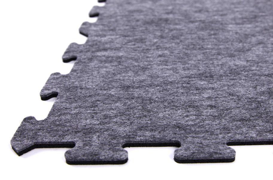 8mm Carpet Rubber Tiles Signature Series Interlocking Rubber Backed Carpet Tile Squares Rubber Carpet Rubber Tiles Carpet Tiles