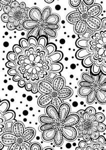 hippie coloring pages hippie van coloring pages kids coloring