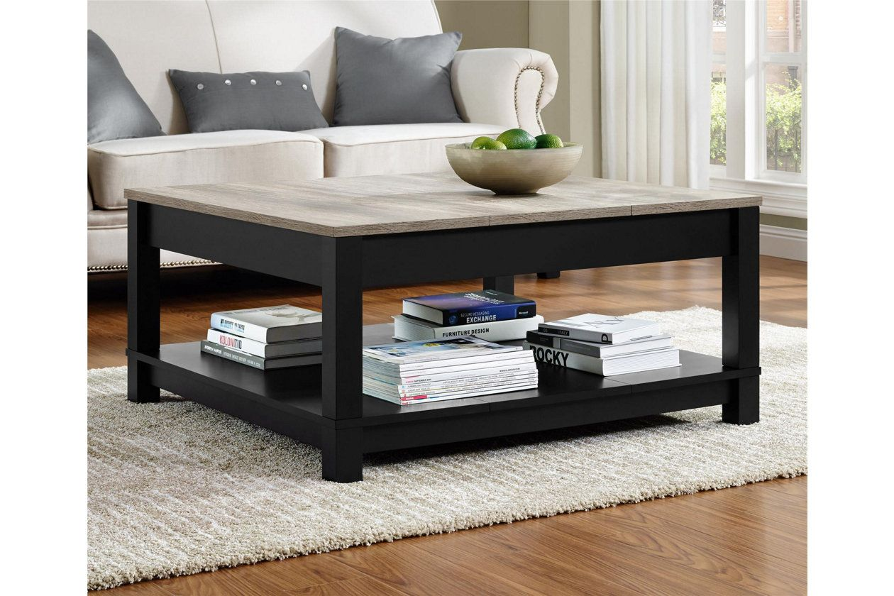 Square Kadin Coffee Table Coffee Table Sofa End Tables Coffee Table Square