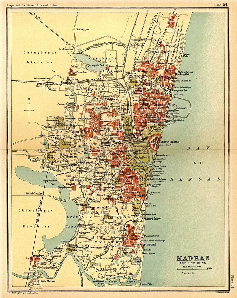 Madras 1908 | Madras | India map, Map, Historical maps on oslo norway on map, bora bora tahiti on map, medellin colombia on map, xiamen china on map, dublin ireland on map, bremen germany on map, madrid spain on map, port elizabeth south africa on map, copenhagen denmark on map, kuala lumpur malaysia on map, guangzhou china on map, bucharest romania on map, stockholm sweden on map, buenos aires argentina on map, phuket thailand on map, nice france on map, jakarta indonesia on map, shannon ireland on map, munich germany on map, cape town south africa on map,
