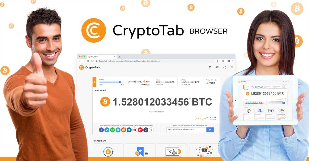 egyszerű btc hogyan kell kereskedni a bitcoin segítségével az érme