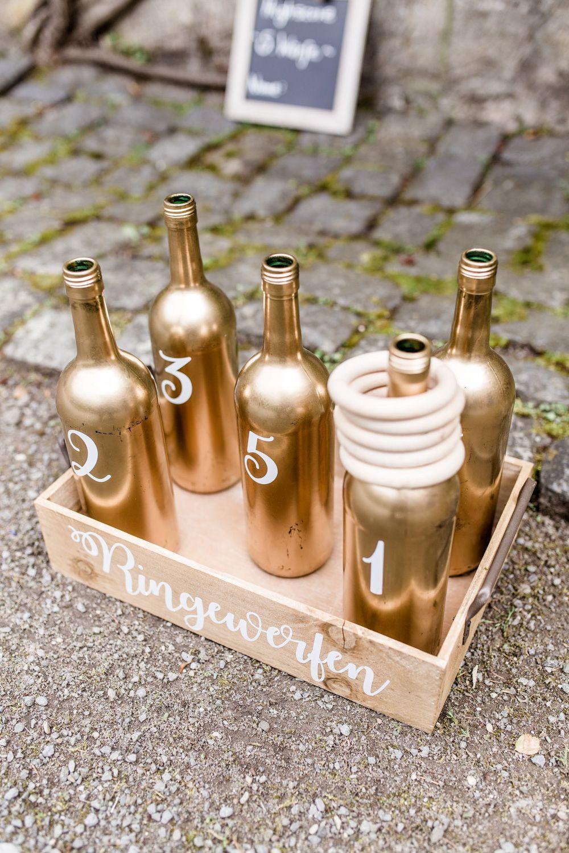DER ULTIMATIVE LÜCKENFÜLLER: Hochzeitsspiele für die Gäste während des Brautpaar-Shootings #partybudgeting