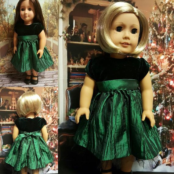 18 inch doll clothes \