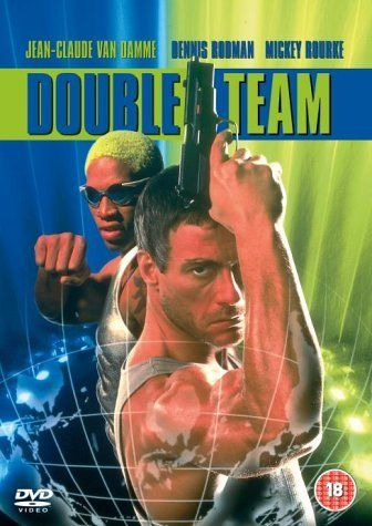 Double Team 1997 Double Team Full Movies Online Free Free Movies Online