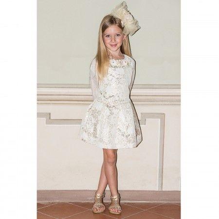 Designer Special occasion for Girls | Childrensalon