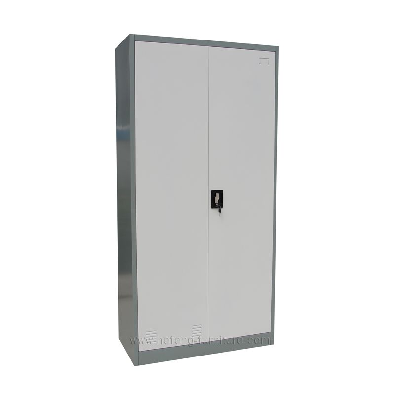 2 Door Storage Cabinet Luoyang Hefeng Furniture Door Storage Tall Cabinet Storage Storage
