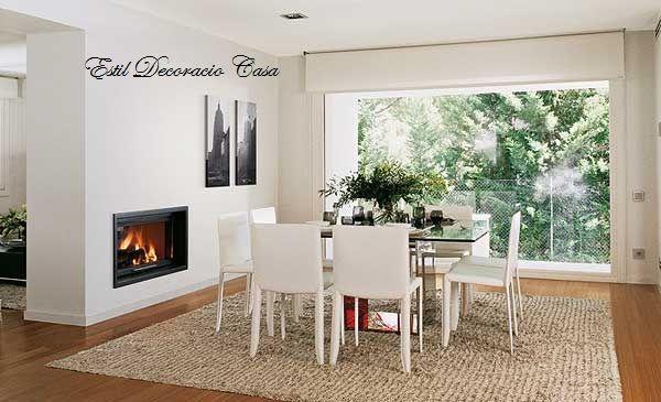 insert double face 69 2 chemin a bois insert. Black Bedroom Furniture Sets. Home Design Ideas