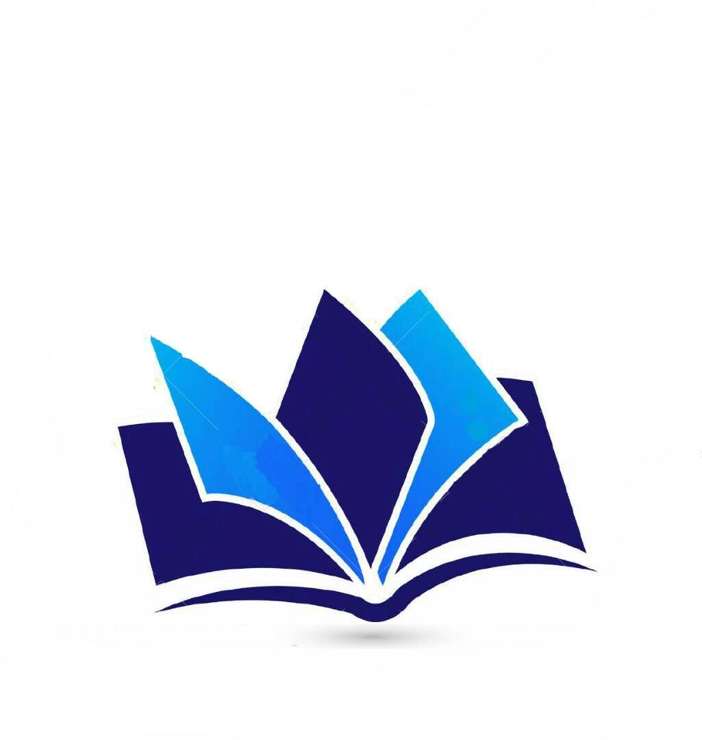 Get High Quality Custom Essay Termpaper Researchpaper Onlineclasse Visit Premiumpaper Org Student Academic Writing Service Services