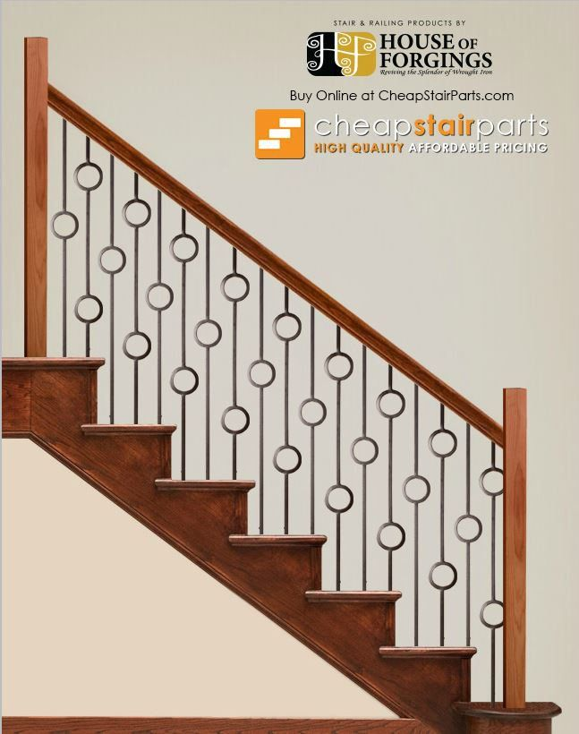 16 1 30 Single Ring Staircase Layout Stairs Design Iron Stair Railing