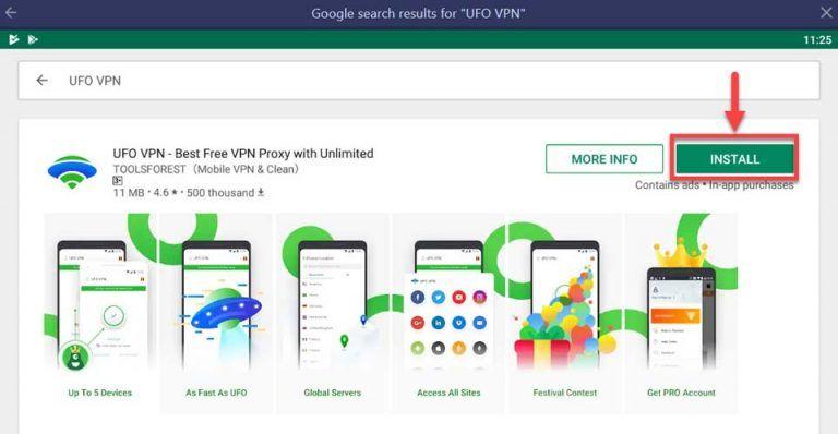 039e408bd77867605d5689c3964554fa - Site To Site Vpn Vs Remote Access Vpn