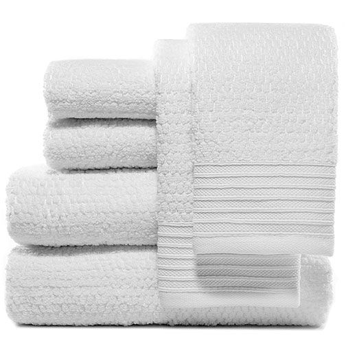 Bath Towel Vs Bath Sheet