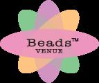Beadsvenue