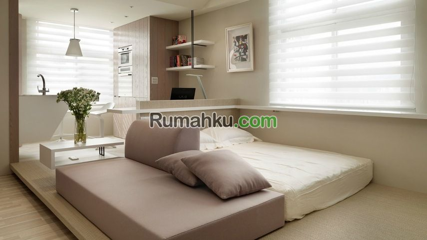 Excellent Designs For Studio Apartments Good Looking Small Living Super Streamlined Apartment Design Interior Room Compact Classy Modern Decorating