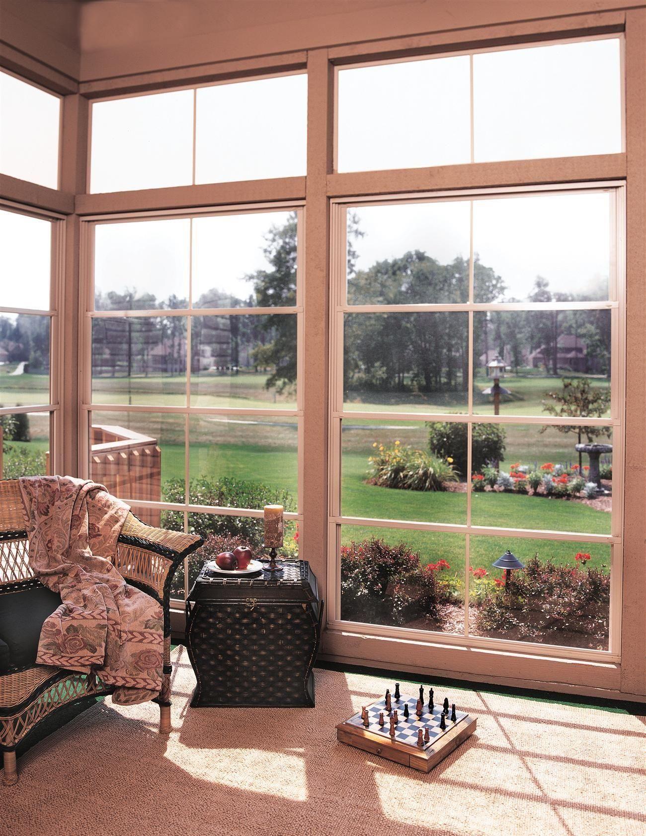 3 season porch window ideas  pgt eze breeze  great ideas  pinterest  photo galleries and galleries