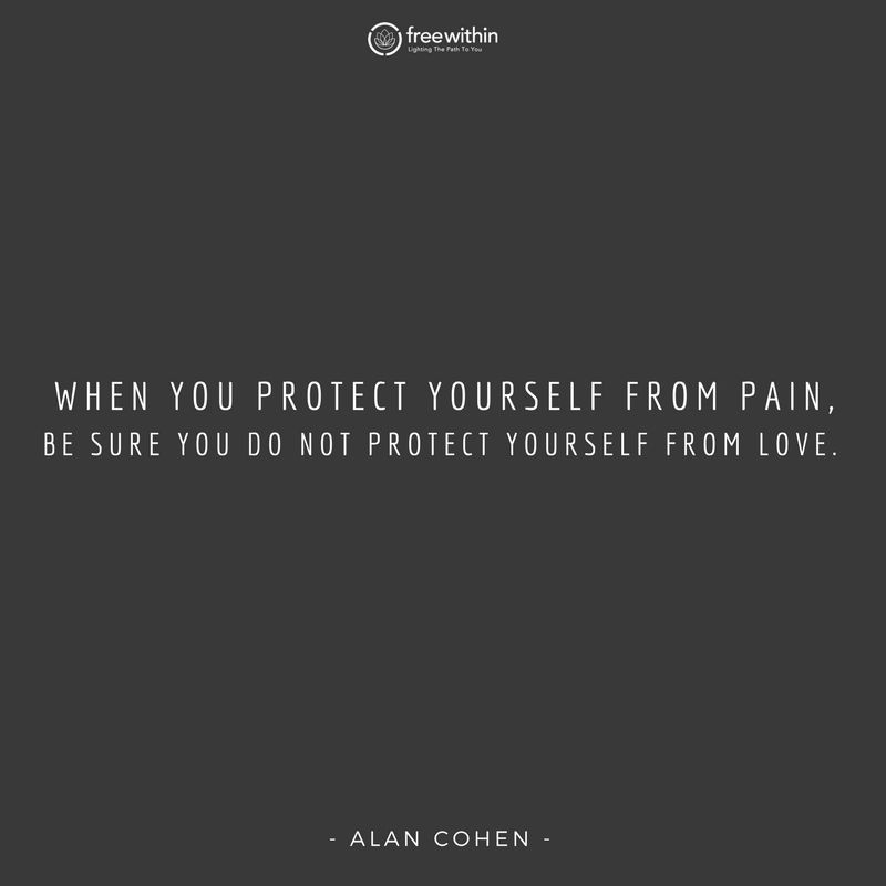 Pin On Daily Wise Quotes
