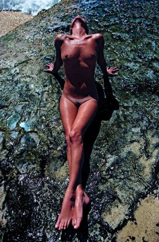 Topic kate moss nude photo body did not