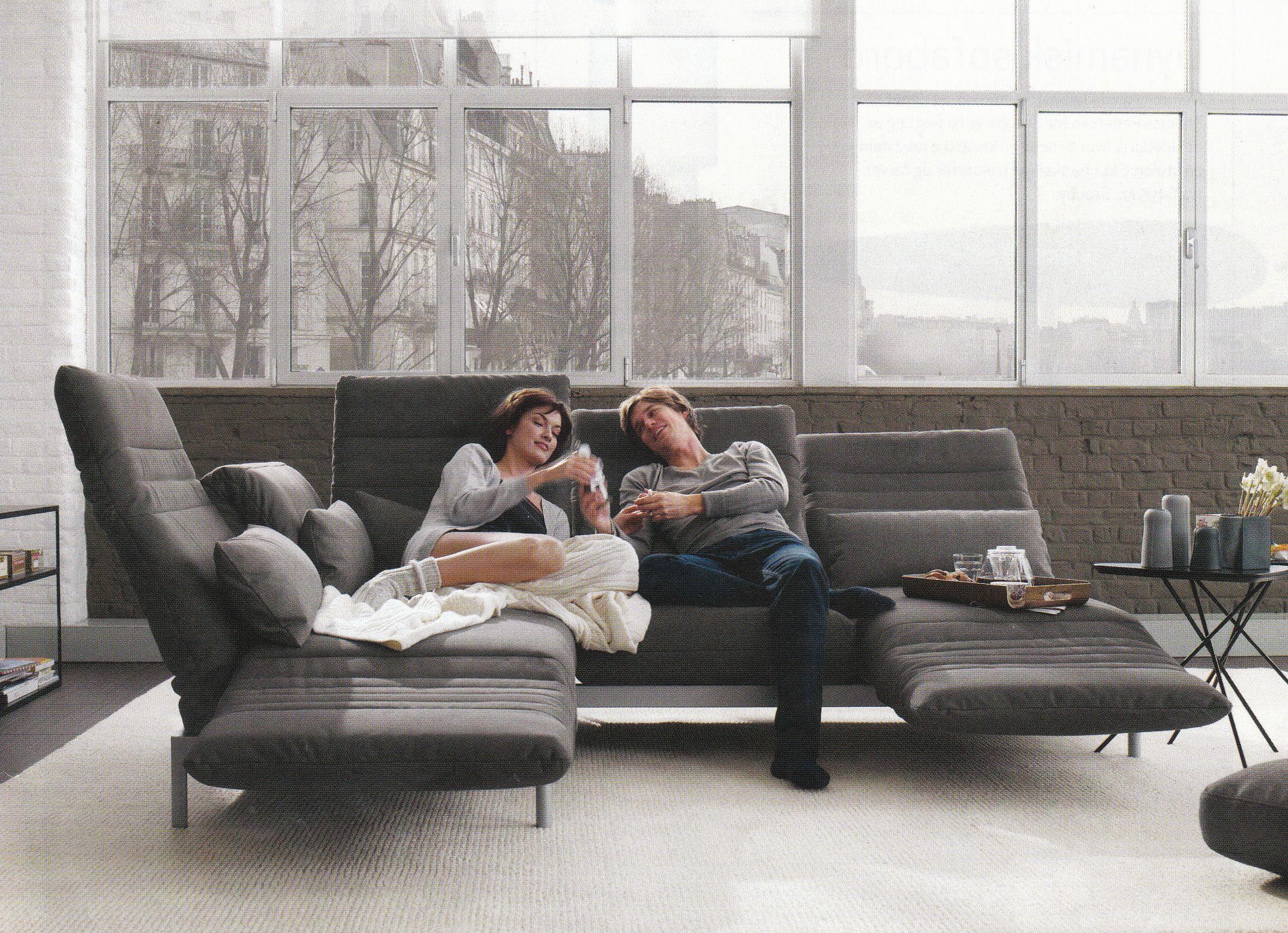 Rofl Benz Sofa Furniture Upholstered Furniture Furniture Design