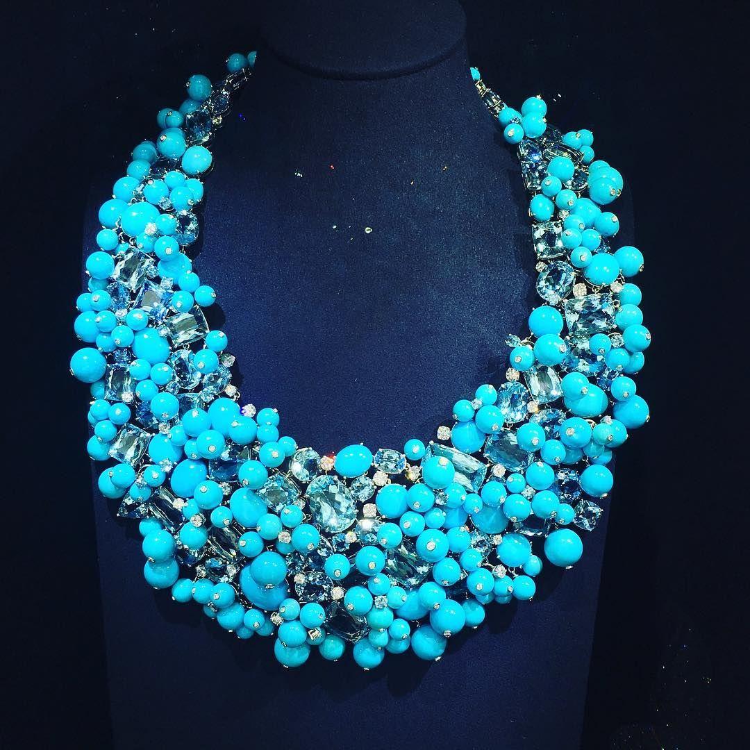 52680054360d3 amyshinoteTiffany blue BOOK,turquoise necklace,the art of transformation   tiffanybluebook  turquoise  Tiffany