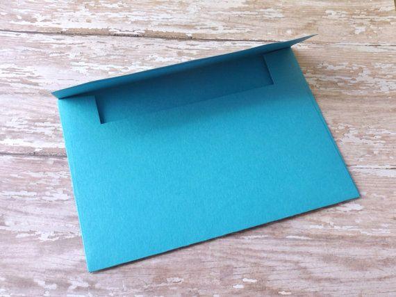 envelope for 4x6