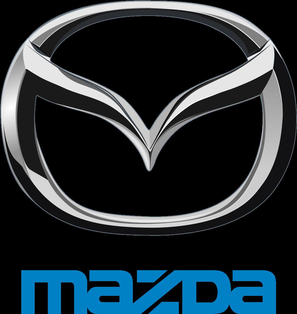 Mazda Logo Jolt Pinterest Cars Logos And Mazda Cars