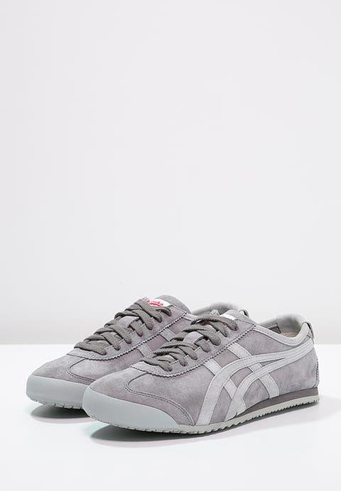 onitsuka tiger mexico 66 grey white gum pink