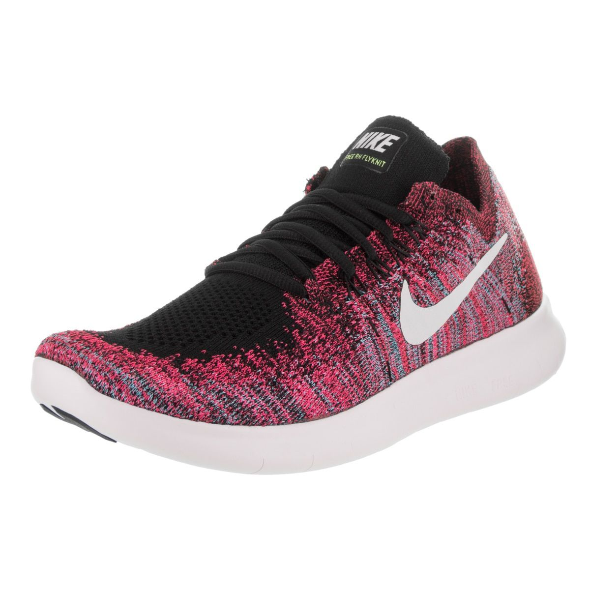 Overstock Com Online Shopping Bedding Furniture Electronics Jewelry Clothing More Pink Running Shoes Nike Women Womens Running Shoes