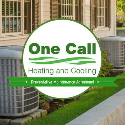 Air Conditioning Cooling Provides A Comfortable Home Air