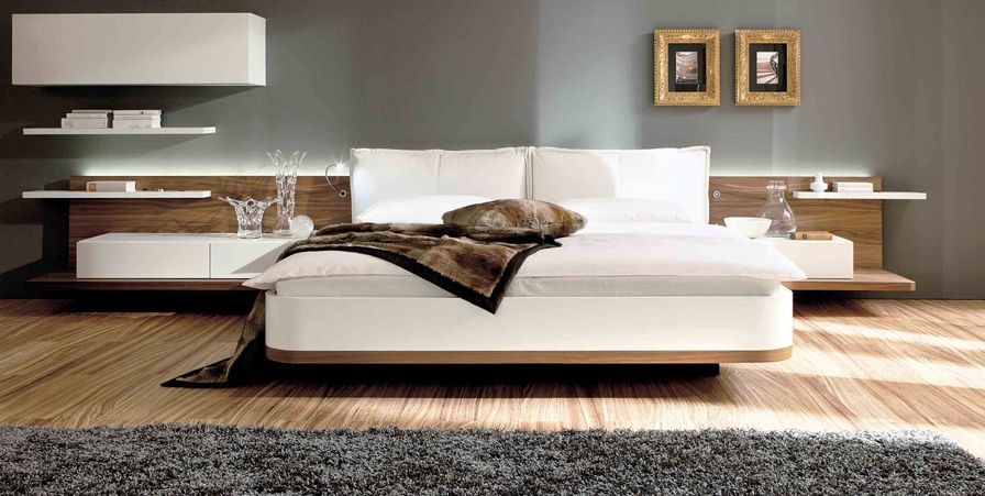 Hulsta Bedroom Furniture: Pin By Hongkkrezacrqp On Hulsta Furniture