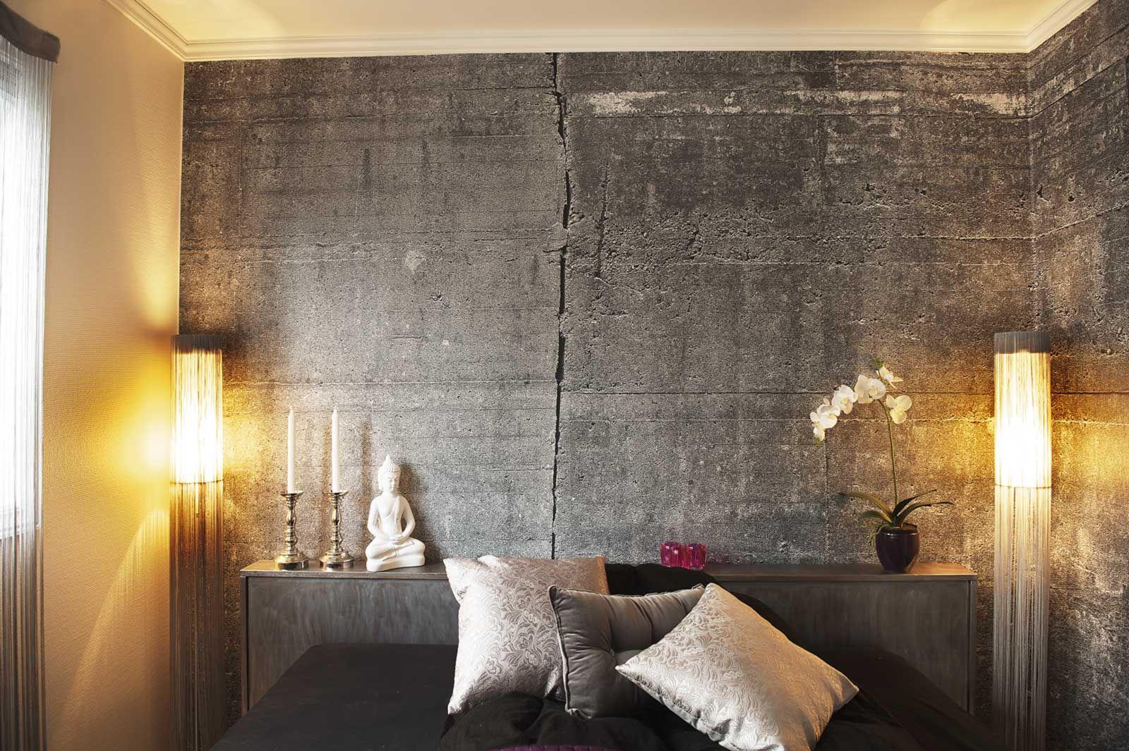 Inspirations Concrete Wall Concrete Wallpaper Concrete Wall Concrete