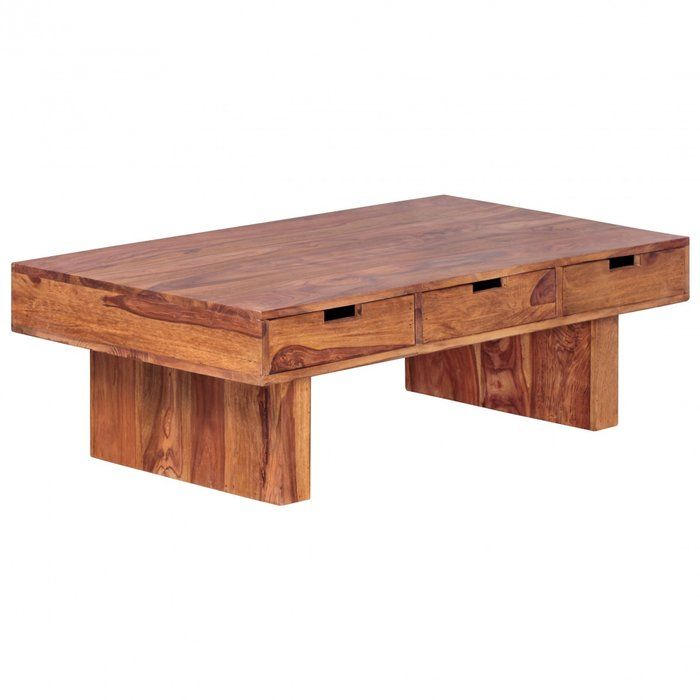 Couchtisch Medfield Couchtisch Couchtisch Holz Couchtisch Massivholz