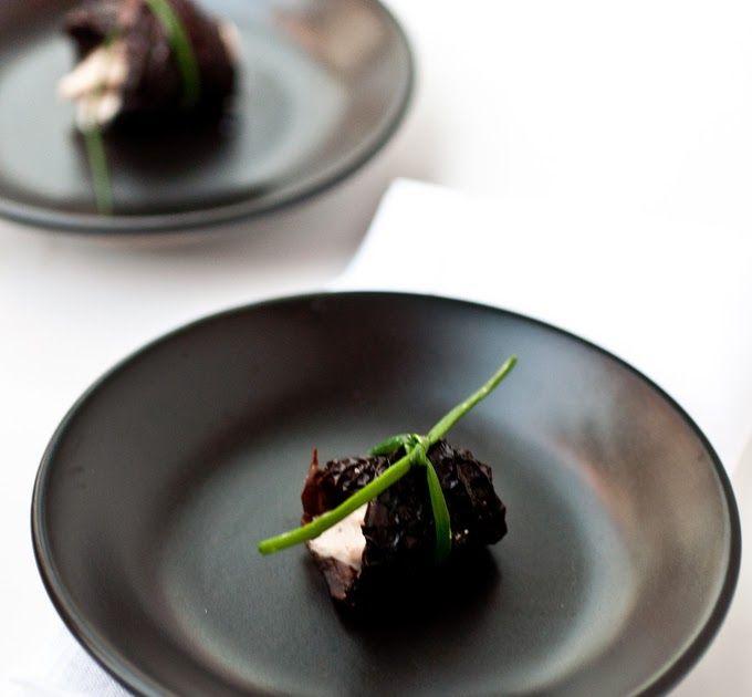blog di ricette di cucina con fotografie. ricette dolci e salate ... - Blog Di Cucina Dolci