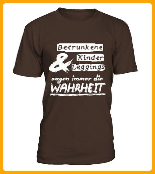 Die ganze Wahrheit - Shirts für kinder (*Partner-Link)