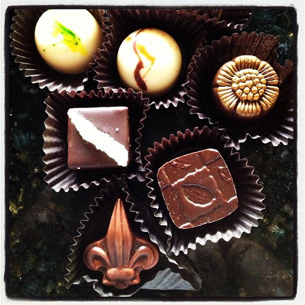 Perfection From #cocoadolce