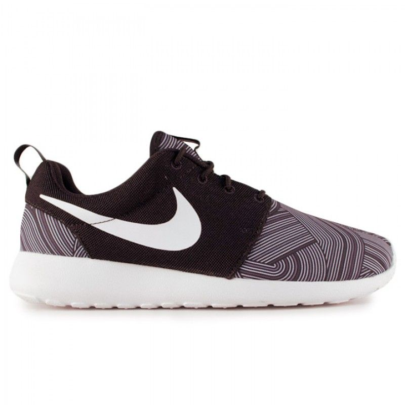 ... Casual  official photos c5b21 647c5 The Nike Roshe One Print is  available for 80 on CityGear. ... 06bddd99eed7