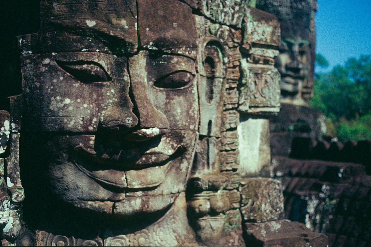 Ancient Kingdoms | Sri Lanka ancient capital