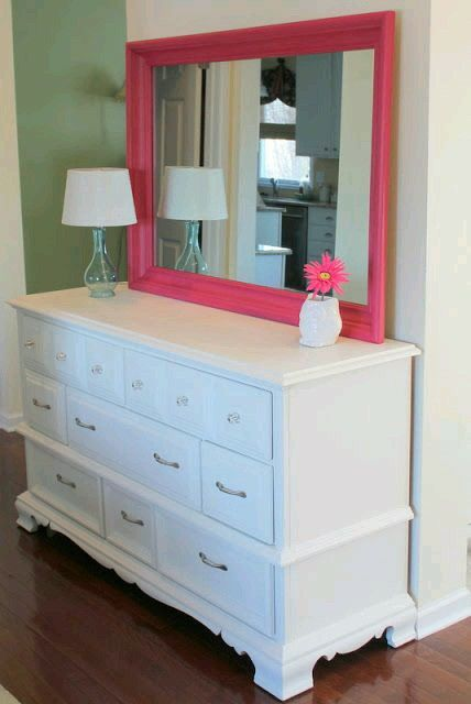 Pin by Nickesha Ford on kids room | Home decor, Home ...