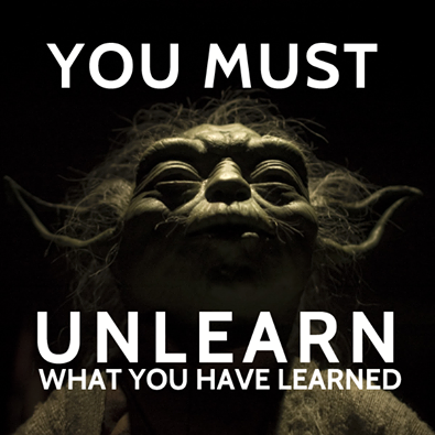 Yoda Asset Of Now A Star Wars Board Pinterest Yoda Quotes Simple Quotes Yoda