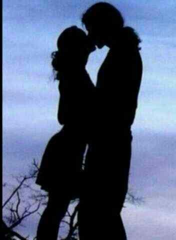 Mj Kiss Michael Jackson Jackson Human Silhouette