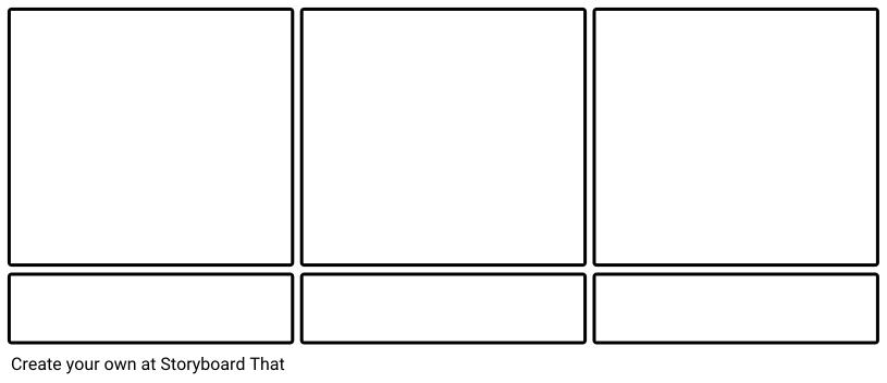 16x9 Layout Comic En Franais Capture 169 Resolution With A