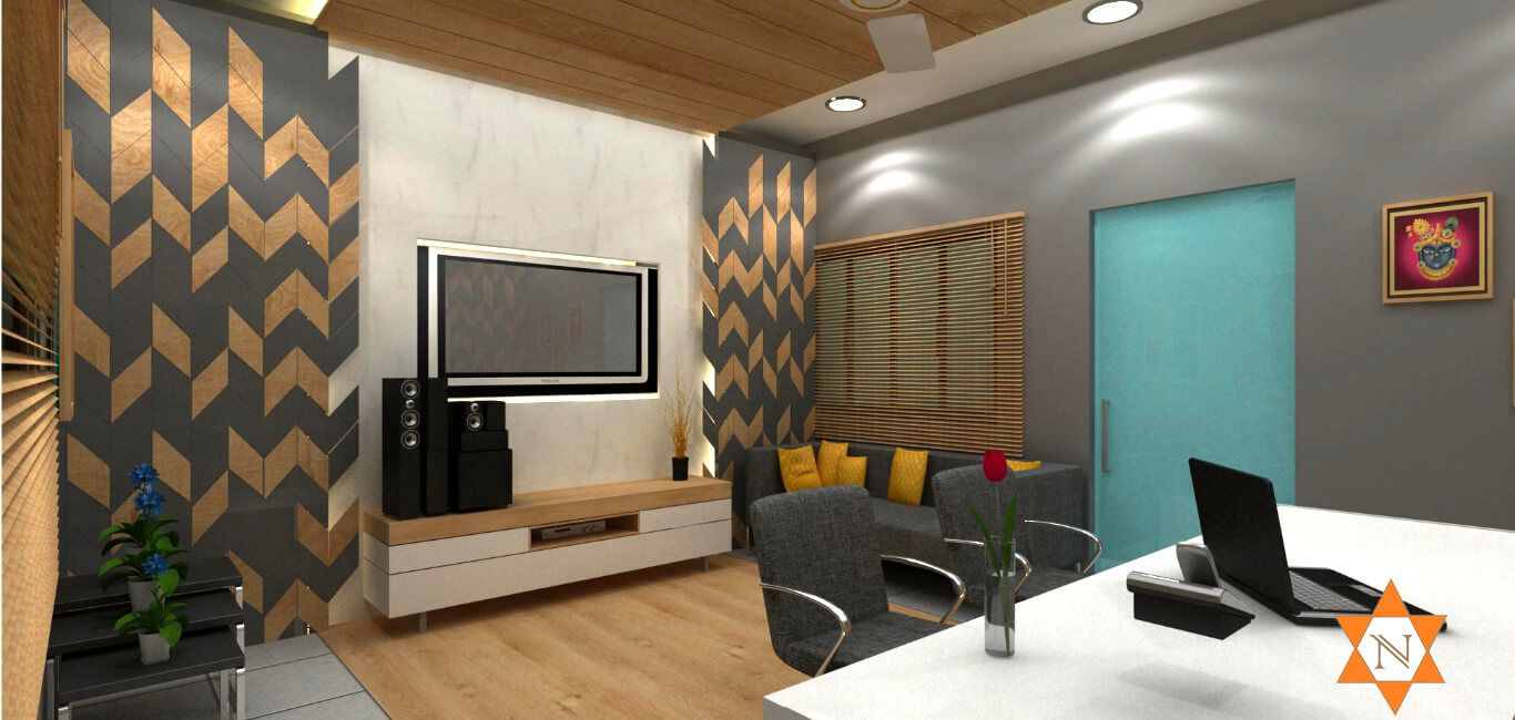 Nakshatra Interior Design Vastu Is The Best Interior Designer