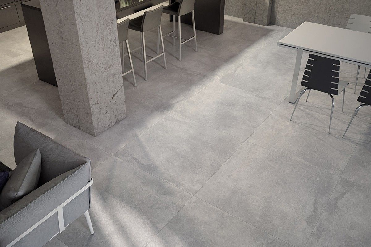 Pavimenti In Ardesia Pro E Contro le migliori 325 immagini su pavimenti e rivestimenti nel