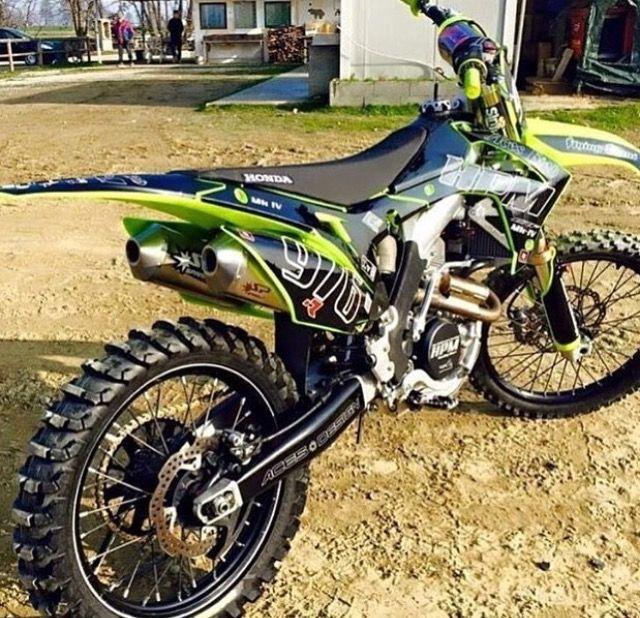 Motocross Motorcross Bike Motocross Motocross Bikes