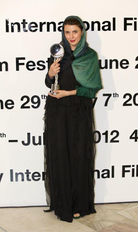 Leila Hatami ,irani actress. | (Iran) | Iranian actors ...