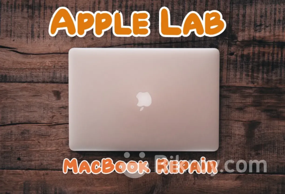 Specifications Work On All All Kinds Of Issues With Logic Board Liquid Spilled Damage No Power Intermittent Power Not Charg In 2020 Logic Board Macbook Repair Macbook